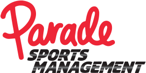 Parade Sports Management